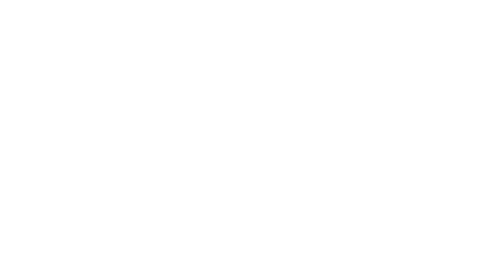 Canadian and World Studies and Geography