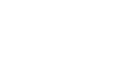 Copyright Free Resources