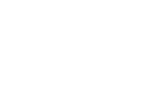 icon - Collection Development