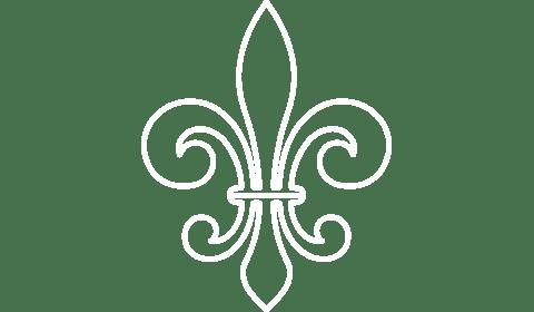 icon - FSL