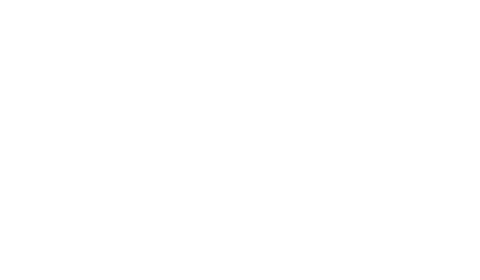 icon - health and phys ed