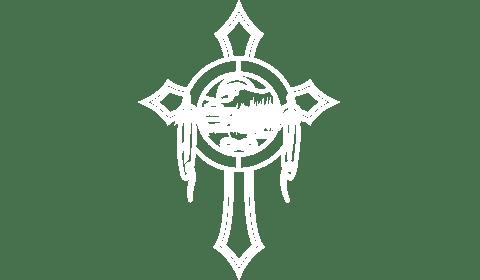 icon - Indigenous Education