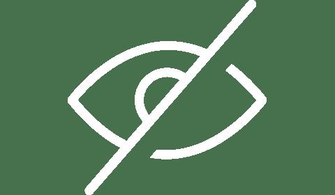icon - copyright free